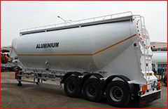 cement_bulk_trailer_products_page