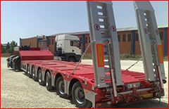lowbed_trailer_products_page
