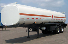 tanker_trailers_products_page