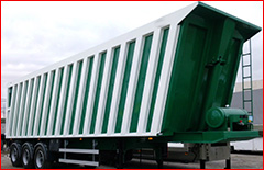 tipper_trailers_product_page