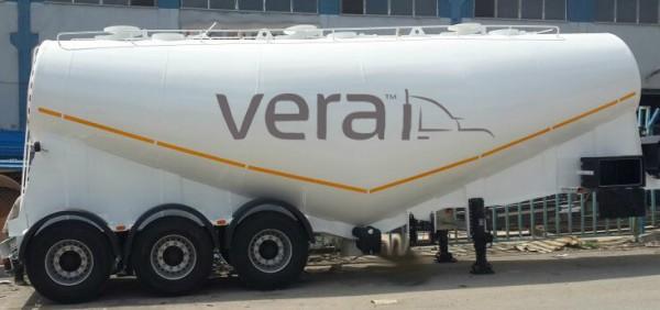 vera_trailer_about_us_Aluminum-Cement-Trailer-Millenium-Type-Bulk-Trailer