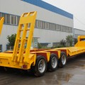 3_axle_Low_Bed_Low-Bed_Lowbed_Low_Loader_Lowboy_Semi_Trailer_3_axle_low_bed
