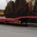 3_axle_Low_Bed_Low-Bed_Lowbed_Low_Loader_Lowboy_Semi_Trailer_lowloader_lowbed
