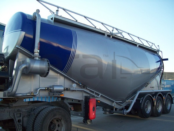 Banana-Type-Cement-Bulk-Semi-Trailer-Self-Loading-Vacuum-Type-copy