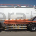 Cement_Trailer_Millenium_Type_Aluminum_Cement_Trailer_Millenium_Type_6_thumb
