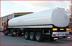 Elliptical_Type_Fuel_Tanker