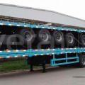 Flatbed_Trailer_Skeletal_Trailer_Container_Trailer_Tipping_Container_Trailer_5_thumb