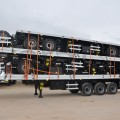 Flatbed_Trailer_Skeletal_Trailer_Container_Trailer_Tipping_Container_Trailer_6_thumb