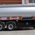 Fuel_Tanker_Tanker_Trailer_Monoblock_Chassis_Elliptical_Type_Tanker_Trailer_Fuel_Transport