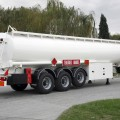 Fuel_Tanker_Tanker_Trailer_Monoblock_Chassis_Elliptical_Type_Tanker_Trailer_Fuel_Transport_