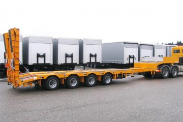 http://www.veratrailer.com/4-axle-lowbed-trailer/