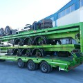 Low_Bed_Low-Bed_Lowbed_Low_Loader_Lowboy_Low_bed_Semi-Trailer_3_axle_low_bed