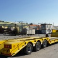 Low_Bed_Low-Bed_Lowbed_Low_Loader_Lowboy_Low_bed_Semi-Trailer_3_axle_low_bed_4_thumb