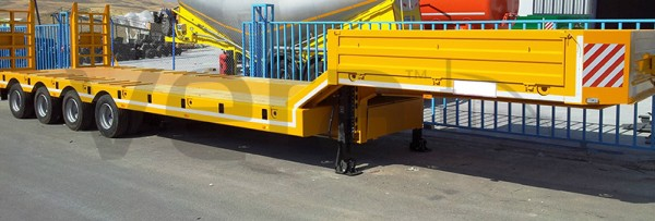 Low_Bed_Low-Bed_Lowbed_Low_Loader_Lowboy_Low_bed_Semi-Trailer_4_axle_low_bed_5_thumb