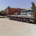 Low_Bed_Low-Bed_Lowbed_Low_Loader_Lowboy_Low_bed_Semi-Trailer_5_axle_low_bed