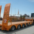 Low_Bed_Low-Bed_Lowbed_Low_Loader_Lowboy_Low_bed_Semi-Trailer_5_axle_low_bed_2_thumb