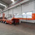 Low_Bed_Low-Bed_Lowbed_Low_Loader_Lowboy_Low_bed_Semi-Trailer_5_axle_low_bed_5_thumb