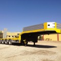 Low_Bed_Low-Bed_Lowbed_Low_Loader_Lowboy_Low_bed_Semi-Trailer_6_axle_low_bed