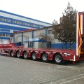Low_Bed_Low-Bed_Lowbed_Low_Loader_Lowboy_Low_bed_Semi-Trailer_6_axle_low_bed_3_thumb