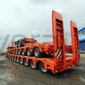 Low_Bed_Low-Bed_Lowbed_Low_Loader_Lowboy_Low_bed_Semi-Trailer_8_axle_low_bed_3_thumb