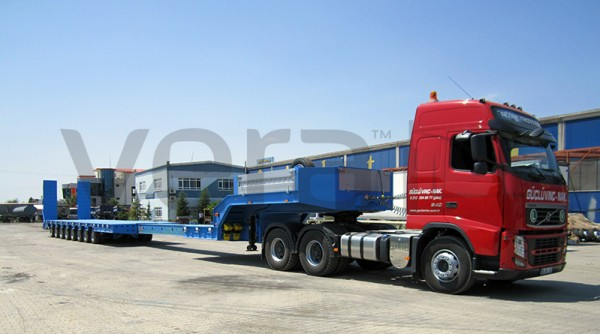 Low_Bed_Low-Bed_Lowbed_Low_Loader_Lowboy_Low_bed_Semi-Trailer_8_axle_low_bed_4_thumb