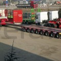 Low_Bed_Low-Bed_Lowbed_Low_Loader_Lowboy_Low_bed_Semi-Trailer_8_axle_low_bed_5_thumb