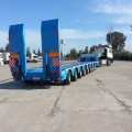Low_Bed_Low-Bed_Lowbed_Low_Loader_Lowboy_Low_bed_Semi-Trailer_8_axle_low_bed_8_axle_extainable_low_bed_trailer