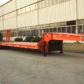 Low_Bed_Low-Bed_Lowbed_Low_Loader_Lowboy_Semi_Trailer_2_axle_low_bed