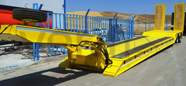 Low_Bed_Low-Bed_Lowbed_Low_Loader_Lowboy_Semi_Trailer_2_axle_low_bed_1_kucuk