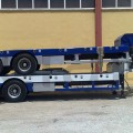 Low_Bed_Low-Bed_Lowbed_Low_Loader_Lowboy_Semi_Trailer_2_axle_low_bed_2_thumb