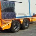 Low_Bed_Low-Bed_Lowbed_Low_Loader_Lowboy_Semi_Trailer_2_axle_low_bed_4_kucuk