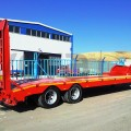 Low_Bed_Low-Bed_Lowbed_Low_Loader_Lowboy_Semi_Trailer_2_axle_low_bed_6_thumb