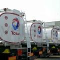 Tanker_Trailers_Fuel_Tanker_Tanker_Trailer_Monoblock_Chassis_Tanker_Trailer_Elliptical_Type_2_thumb