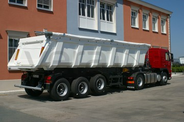 Tipper_Semi_Trailer_Heavy_Duty_2