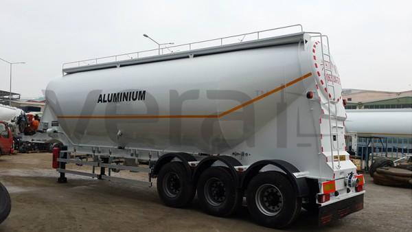 aluminium_cement_bulk_trailer_3_thumb
