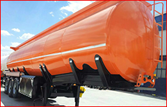 mono_block_chasis_fuel_tanker_trailer