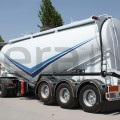 cement_trailer_semi_trailer_Turkey_Bulk_trailer_3_axle