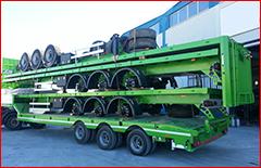 3_axle_lowbed_trailer_vera_trailer