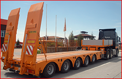 5_axle_lowbed_trailer