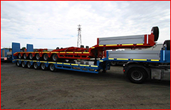 6_axle_lowbed_trailer