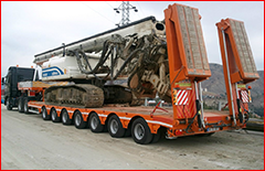 7_axle_lowbed_trailer