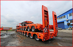 8_axle_lowbed_trailer