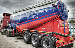 v_type_cement_trailer_vera_trailer_turkey_top_trailer_manufacturers_cement_trailer