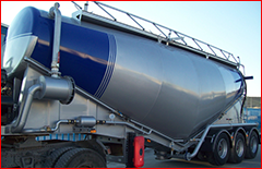vacuum_type_cement_trailer