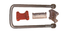 axle-parts