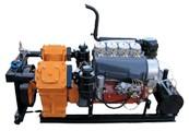 diesel_compressor